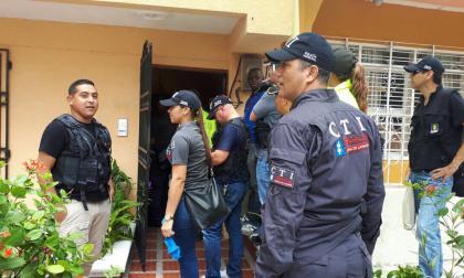 Se han recibido 52 denuncias contra Merlim Network: Policía