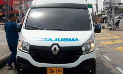 47 hospitales en Bolívar se beneficiaran con la entrega de 28 ambulancias y 29 salas de parto