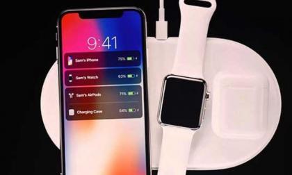 Estas son las aplicaciones gratis que dejó Apple tras lanzamiento de sus nuevos celulares