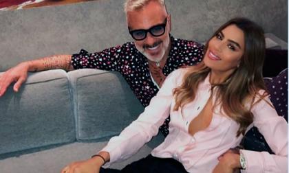 Ariadna y Gianluca confesaron cómo se enamoraron