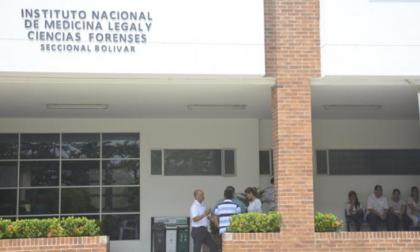 Investigan muerte de ciudadano chileno en edificio de Bocagrande