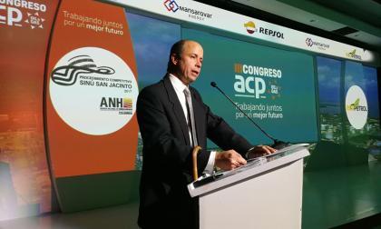 ACP estudiará propuesta del ministerio de Hacienda