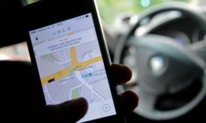 Reúnen 600.000 firmas a favor de renovación de licencia de Uber en Londres