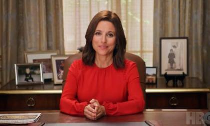 Actriz de 'Saturday Night Live' revela que tiene cáncer de mama