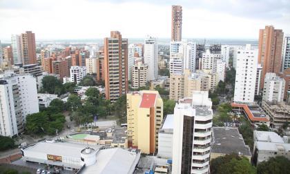 Barranquilla es hoy una ciudad más atractiva para negocios: Doing Business