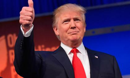 Trump lanza una nueva estrategia con Irán al no certificar el acuerdo nuclear