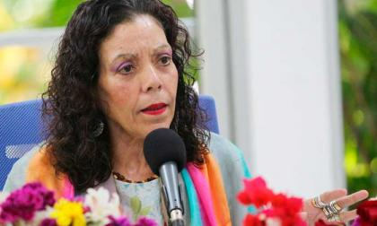 Nicaragua firma acuerdo de París sobre cambio climático