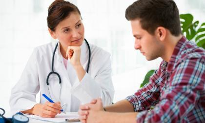 El tema central del foro del Hospital Universidad del Norte es la atención médica centrada en la persona.
