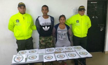 Primera captura por el asesinato de vendedora de chance en Juan de Acosta
