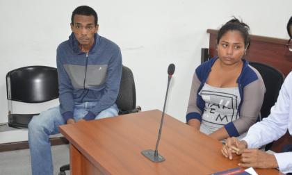 Legalizan captura de presunto homicida de chancera de SuperGiros