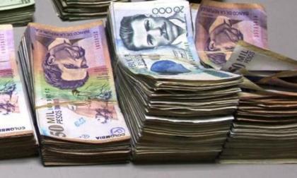 La deuda asciende a más de $300 millones.
