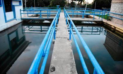 Aguas de Valencia y exgerente de Triple A, tras concesión del Acueducto del Sur