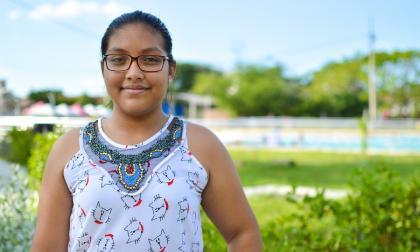 Estudiante de Soledad tiene el tercer mejor puntaje de 'pilos' de la Region Caribe