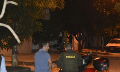 """""""Cabecillas del chance ilegal quieren intimidar a nuestros vendedores"""": Mena"""
