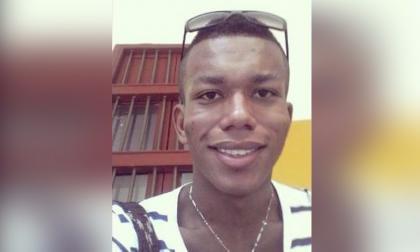 Asesinan a joven universitario en medio de una riña