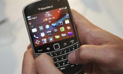 Whatsapp dejará de funcionar en estos smartphones para el 2018