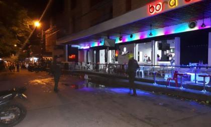 Autoridades atribuyen al Clan del Golfo atentado en discoteca de Caucasia