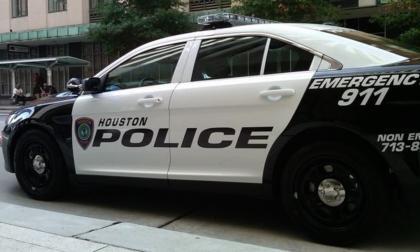 Lo arrestan con arsenal en hotel de EEUU donde se hará fiesta de Año Nuevo