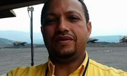 Trabajador de Cerrejón muere sepultado por un talud de tierra