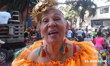 El Carnaval, un bálsamo para el alma...y para el bolsillo