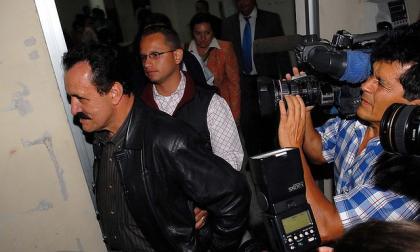 Confirman condena a exgeneral del Ejército por nexos con narcos