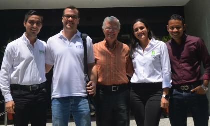 Quilla Innova abre convocatoria para emprendedores y empresas