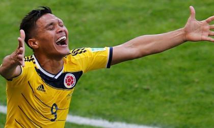 """""""La actitud de Teo es mayor con la camisa de la Selección"""""""