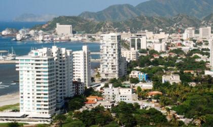 Parahotelería en Santa Marta evadió $765 millones por IVA en Semana Mayor