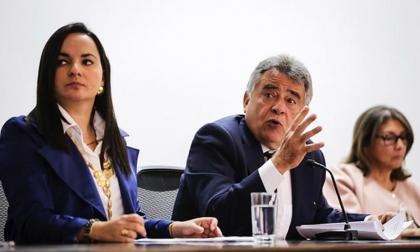 Asamblea de Sucre pide acciones contra la criminalidad