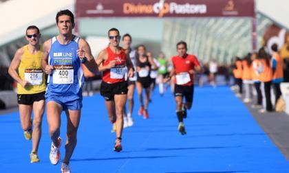 Juegos Centroamericanos, un evento de talla mundial que se disputará en Barranquilla