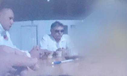 Con estas pruebas la Fiscalía acusa a Santrich de vínculos con Cartel de Sinaloa