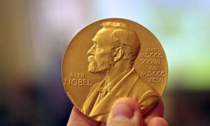 Nobel de Literatura en apuros por falta de quórum para su elección