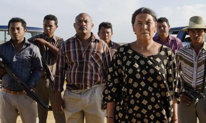 'Pájaros de Verano' inaugurará la 50° edición de la Quincena de Realizadores de Cannes