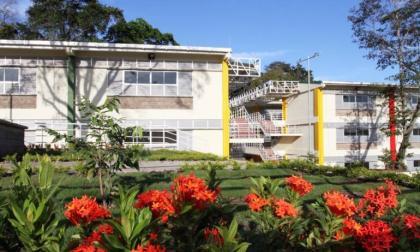 $42 mil millones es  la inversión para  la infraestructura educativa en Bolívar