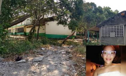 A un mes del crimen de Dayana Solano, familia pide resultados