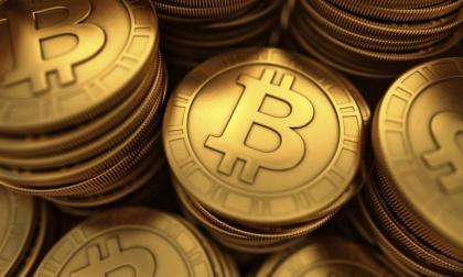 Banco de negocios Goldman Sachs le apostará a las monedas virtuales