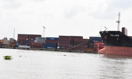 Aumentan exportaciones no mineras a países con TLC