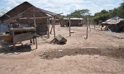 Prosperidad Social señala retos para reducir pobreza