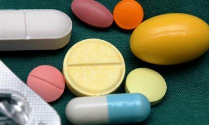 Minsalud publica borrador que busca reducir en un 50% los precios de 1.645 medicamentos