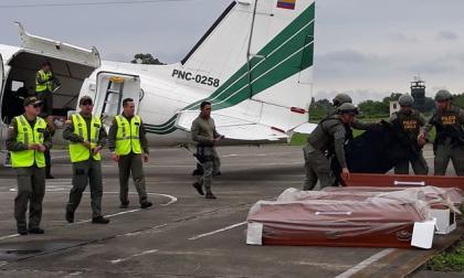 """""""Sorprende la nota de protesta del Gobierno ecuatoriano"""": Cancillería"""