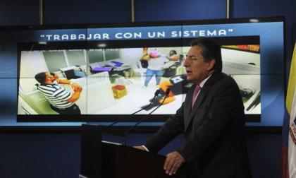 Congresista de Antioquia ofrecía viajes a San Andrés por votos
