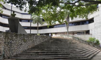 Municipios de Sucre mejoran su desempeño fiscal y financiero