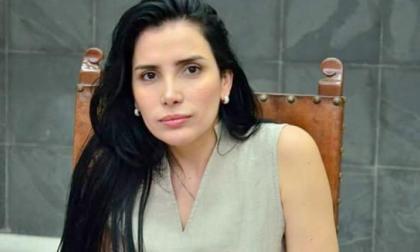 Cámara baja declara 'silla vacía' a la curul de Aida Merlano