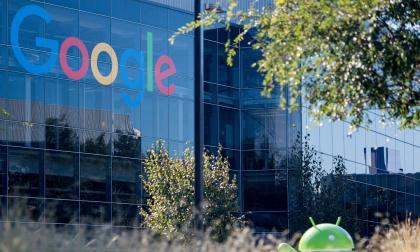 ¿Por qué la millonaria sanción de la UE a Google?: Superindustria explica