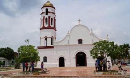Con proyecto social restauran 100 casas en Santo Tomás