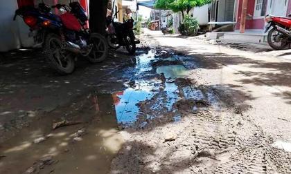 Hallan irregularidades en 3 proyectos de acueductos en Sucre