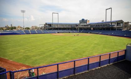 La inyección económica del deporte en Barranquilla
