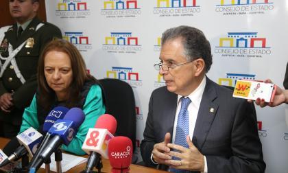 Condenan a la Nación por no evitar masacre de Farc en El Nogal