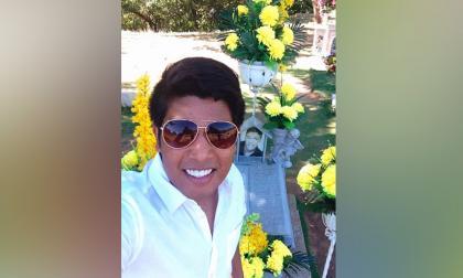 El emotivo mensaje del hermano de Kaleth Morales en los 13 años de su muerte