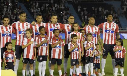 """""""Valió la pena cada esfuerzo realizado en mi recuperación"""": Jefferson Gómez"""